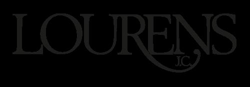 logo-laurens