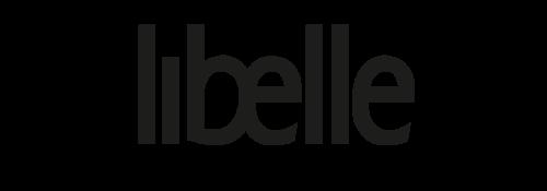 logo-libelle-1